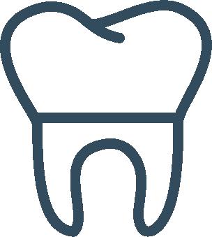Zahnersatz – Prothetik